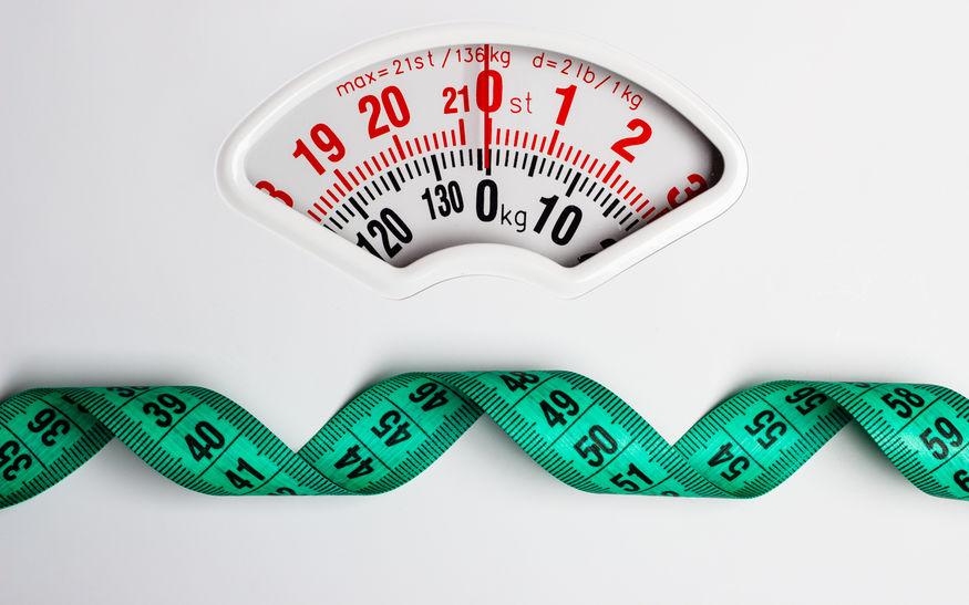 Weight Management in Allentown, PA