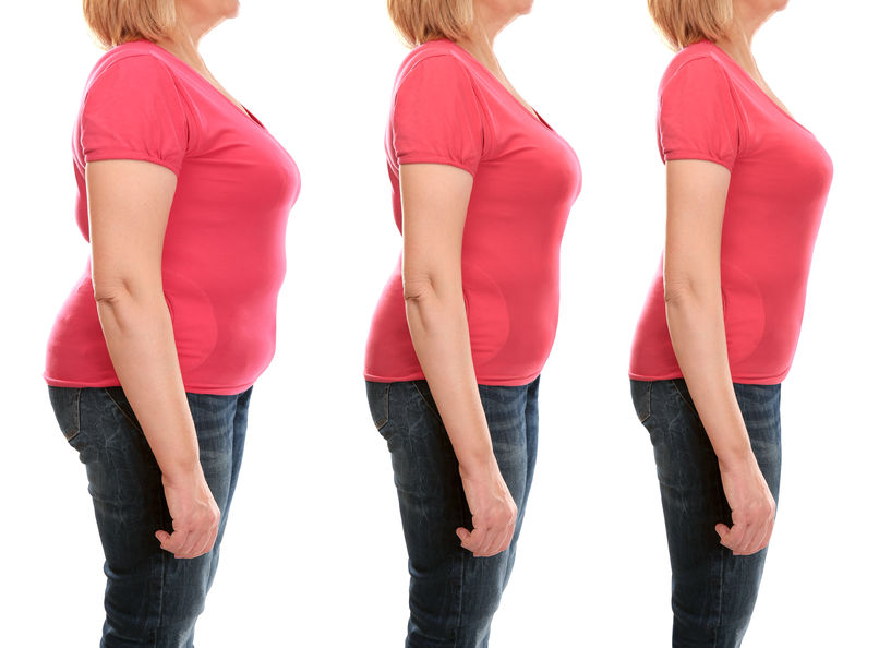 Weight Loss Specialist in Allentown, PA